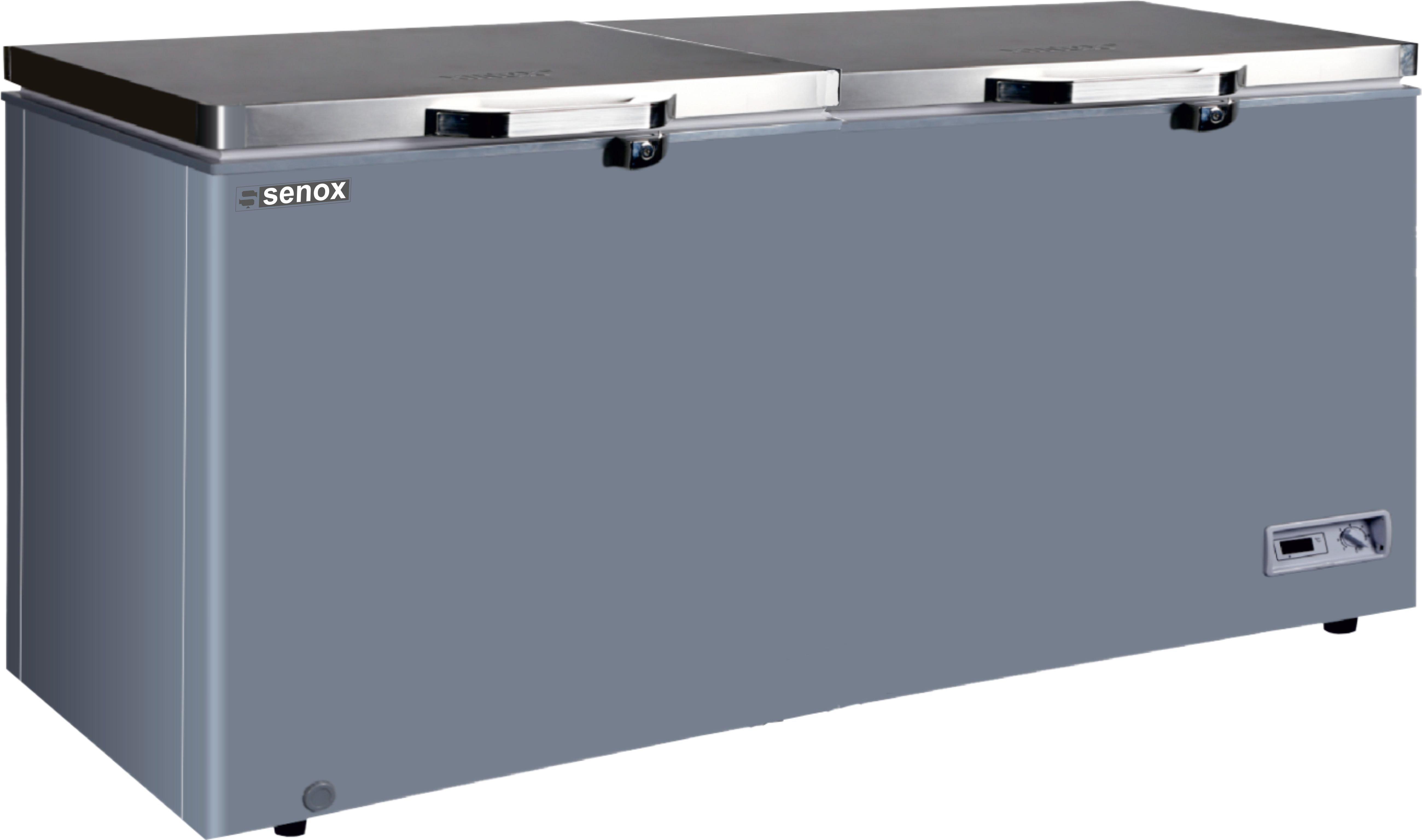 senox-bd-600