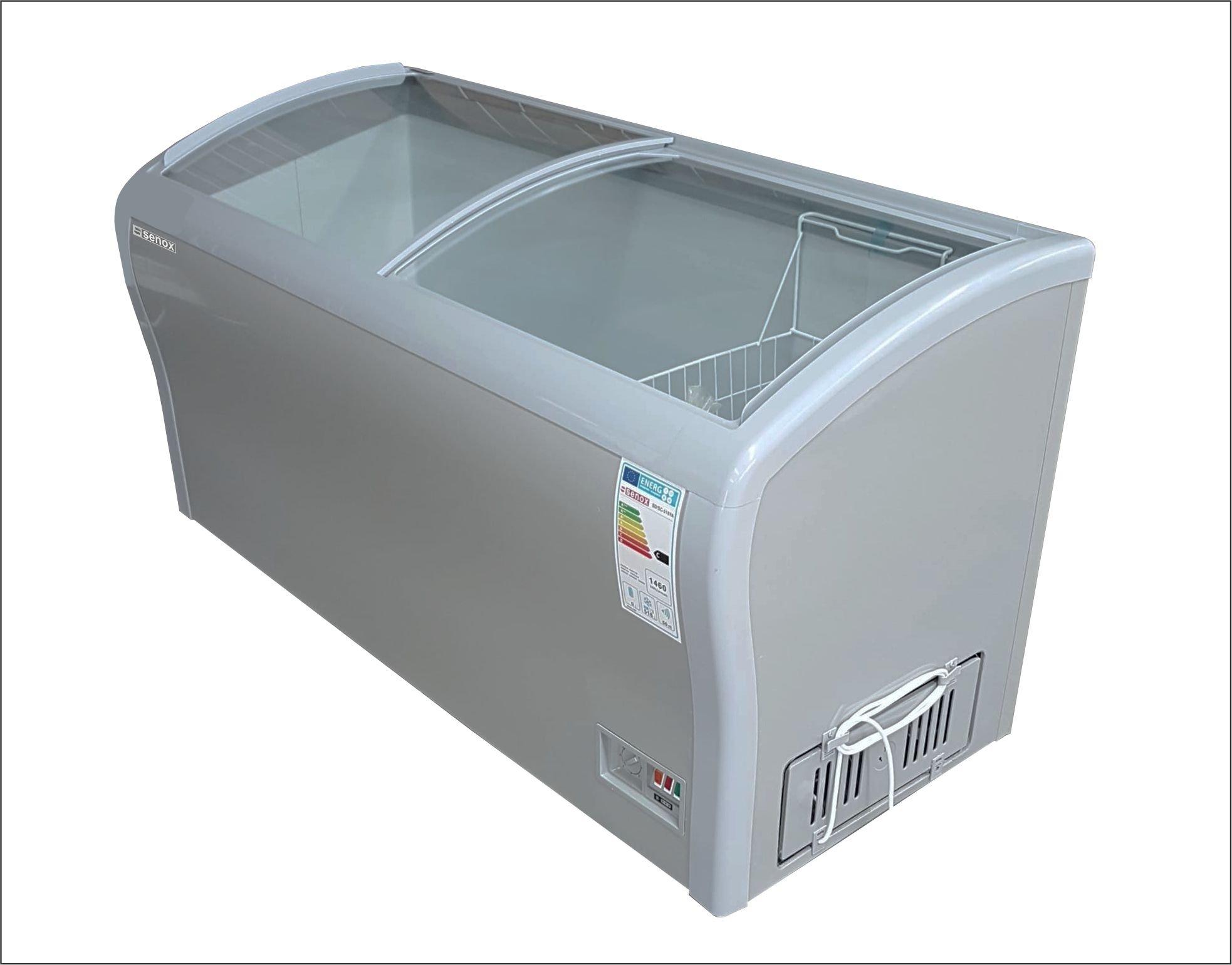 senox-db-520