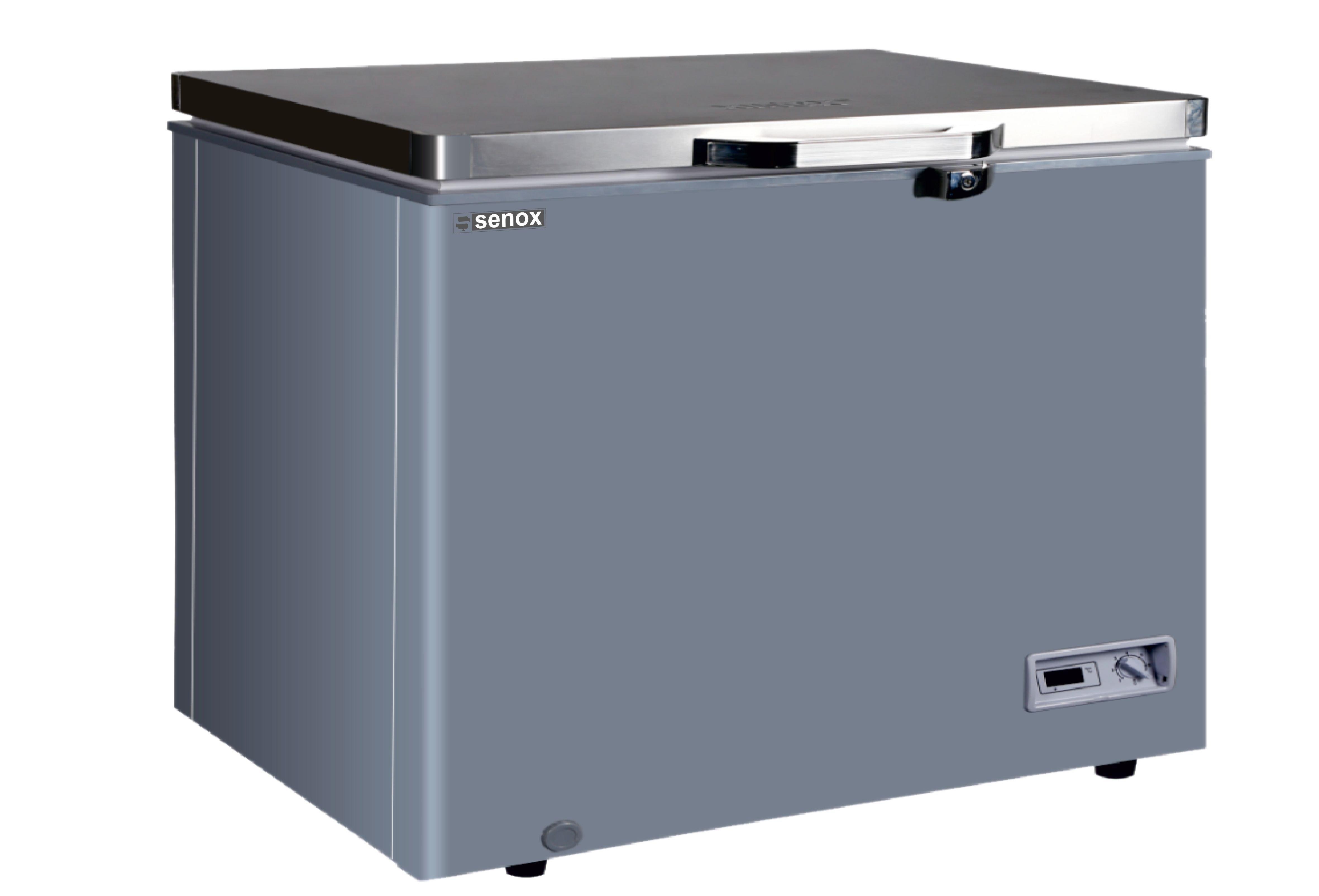 senox-df-200