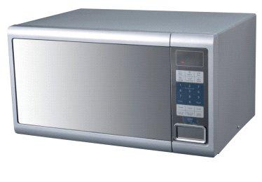 senox-mc-30