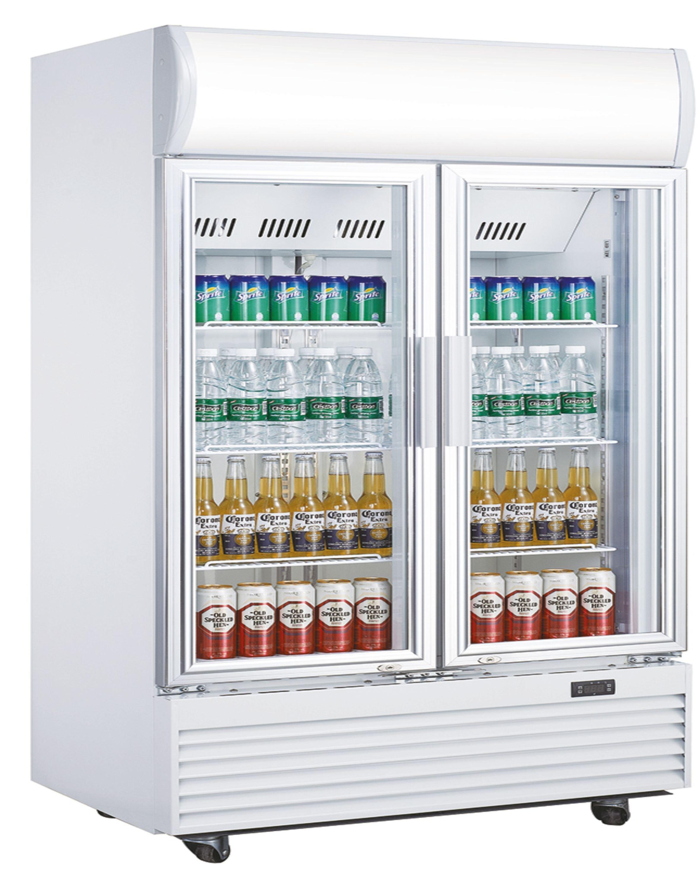 senox-sc1200
