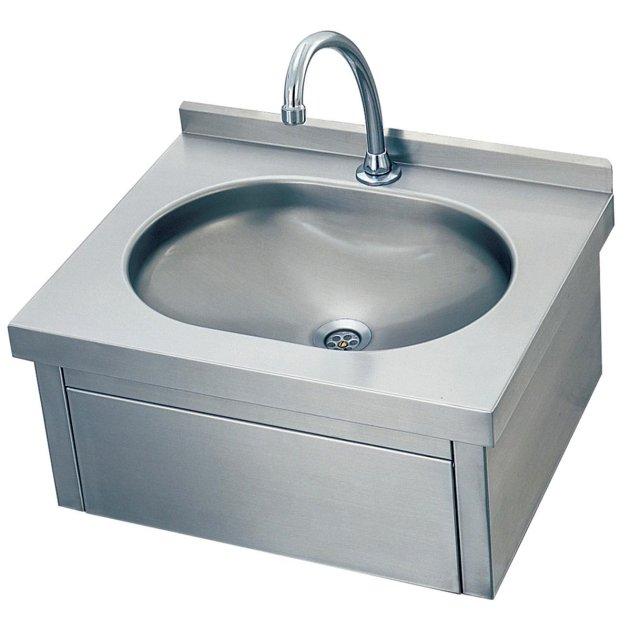 senox-sink