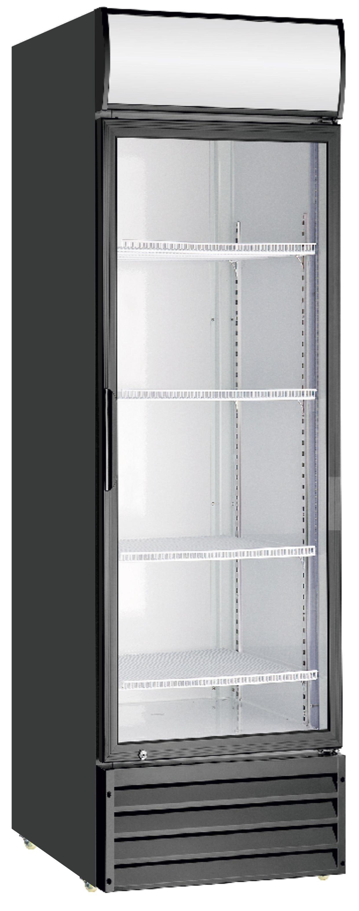 senox-ssc-600